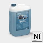 Автошампунь для бесконтактной мойки автомобилей - NICKEL