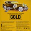 Средство для бесконтактной мойки автомобилей - GOLD