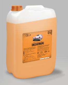 Купить средство для систем дозирования DOZATRON