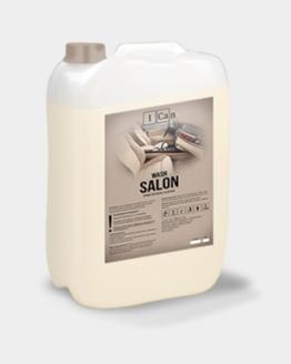 Купить универсальная химчистка салона SALON