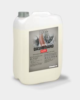 Купить профессиональная полироль DASHBOARD GLOSS