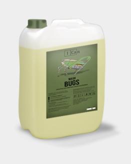 Купить средство для удаления следов насекомых BUGS
