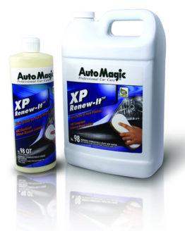 Купить полимер 2-компонентный SEAL-IT, Auto Magic